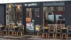 Le Gabin
