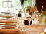 Restaurant Steiger 28