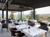 Bar & Grill Terrace by Osteria Arborina