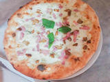 Ristorante Pizzeria Cares C'E'