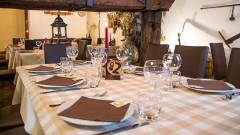 L'Osteria del Siciliano