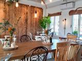 Wild cafe & restaurante