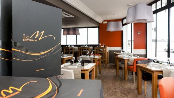 restaurant le m le de r rivedoux plage 17940 avis menu et prix. Black Bedroom Furniture Sets. Home Design Ideas