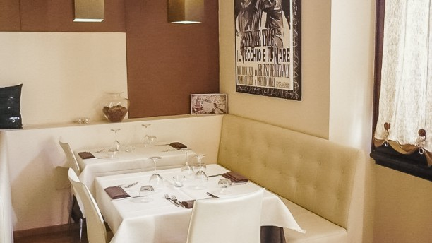 Salotto 73 Firenze.Salotto Del Gusto In Florence Restaurant Reviews Menu And