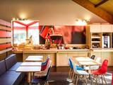 Ibis Kitchen Trignac
