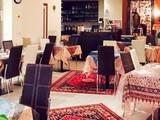 Chez Madar