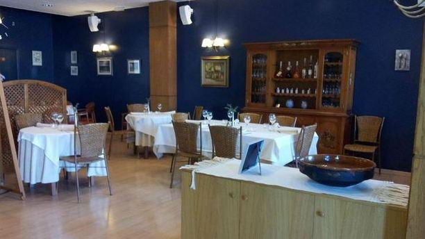 Restaurant Paiolet Paiolet