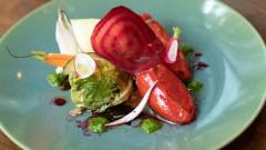 Le Chasséen - Restaurant - Paris