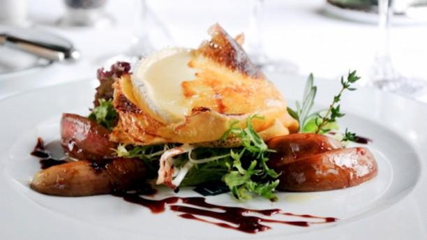 Lawrence Hotel Restaurant Sintra
