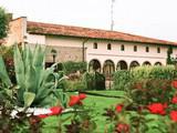 Convento Ristorante e Villa Music Dance