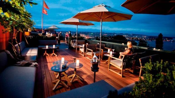 restaurant h tel m tropole gen ve 5 lounge bar restaurant gen ve avis menu et prix. Black Bedroom Furniture Sets. Home Design Ideas