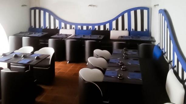 Restaurant Ouvert Le Dimanche A Meaux