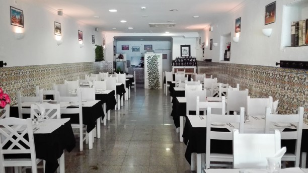 Royal Kitchen Sala