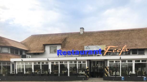 Feefa Restaurant