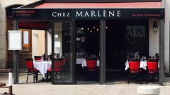 Chez Marlene