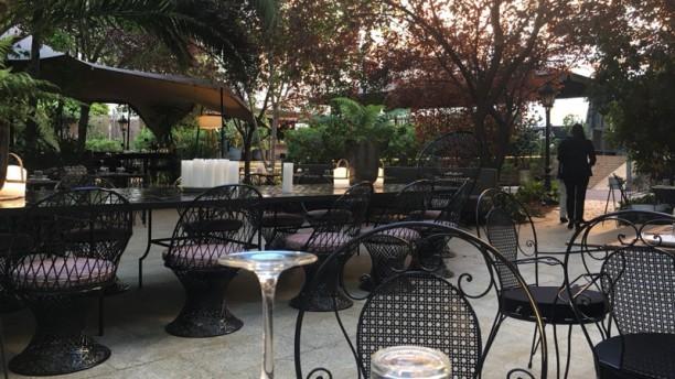Raimunda In Madrid Restaurant Reviews Menu And Prices