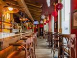 BEFeD Brew Pub - Brescia