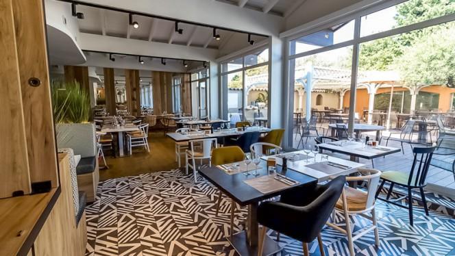 La Journée - Restaurant - Narbonne