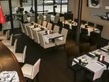Le 154 Restaurant