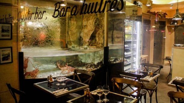 Restaurant Chinois Amiens Sud