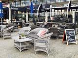 Grandcafé restaurant The Comedy