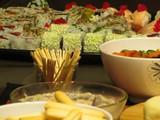 Sushi Drinks Club