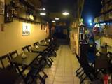 Bar do Josué