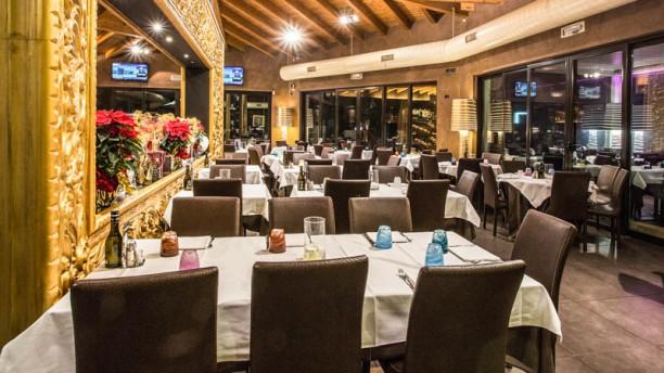Piper Verona In Verona Restaurant Reviews Menu And Prices