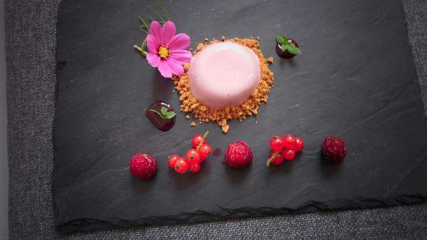 L'Atelier de Francisco Dessert