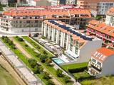 Restaurante Plácido Hotel Carril