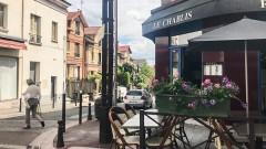 Le Chablis - Restaurant - Nogent-sur-Marne