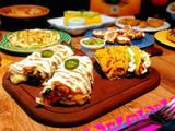 Balacotaco Mexican Food