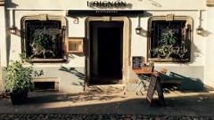 Restaurant L'Oignon | Strasbourg Petite France