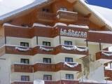 Auberge du Sherpa