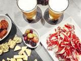 The Beerket
