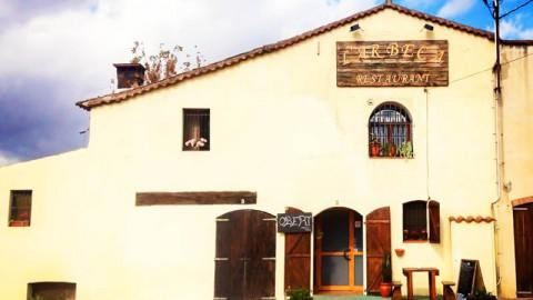 La Nova Arbeca, Granollers