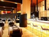 The Echo Restaurant - Hotel SB Diagonal Zero