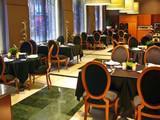 Les Finestres de Llúria by Eboca Restaurant