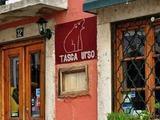 TascaUrso