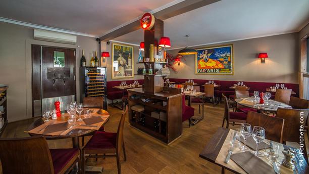 Restaurant Chinois A Boulogne Billancourt