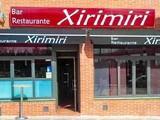 Xirimiri