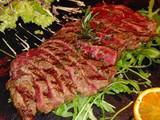 Wishing Wells Steakhouse Treviso