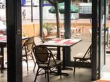 Restaurant de la Commune