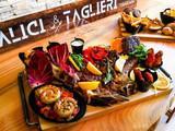 Calici & Taglieri