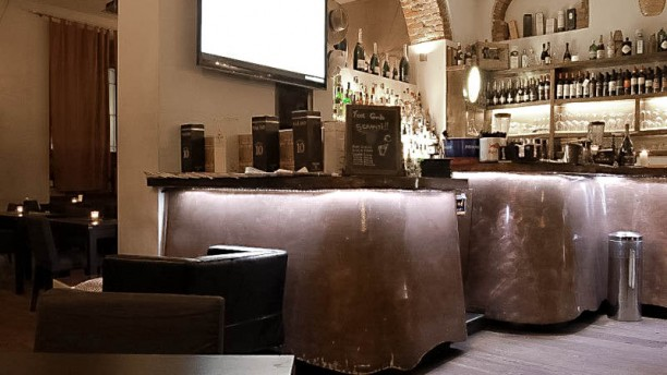 Feel Good in Milan - Restaurant Reviews, Menu and Prices - TheFork
