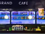 Au Grand Café
