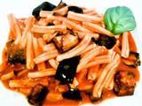 Archè sicilian street food restaurant