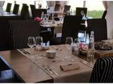 Restaurant Roxenisse