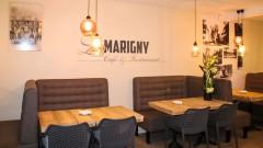 Le Marigny