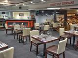 Restaurant du Casino JOA - Saint-Aubin-sur-Mer